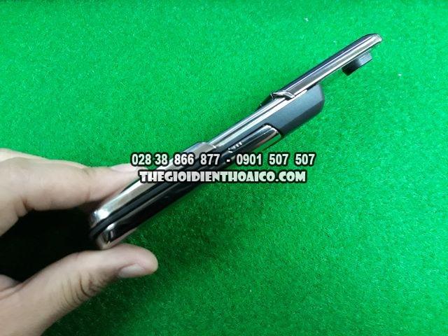 Nokia-8800-anakin-mau-bac-zin-khong-ty-vet-dep-98-ms-3099_8.jpg