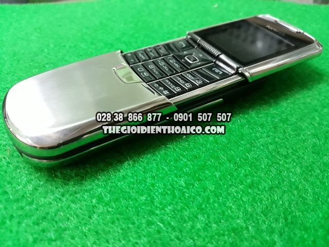 Nokia-8800-anakin-mau-bac-zin-zin-zin-de-98-ms-3096_5.jpg