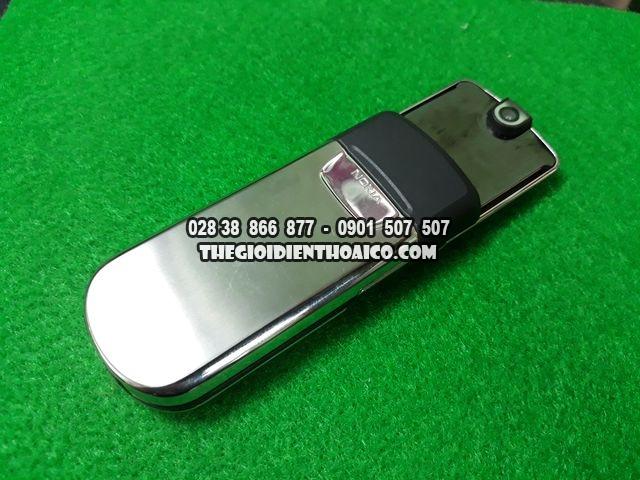 Nokia-8800-anakin-mau-bac-zin-zin-zin-de-98-ms-3096_6.jpg