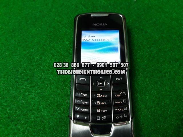 Nokia-8800-anakin-mau-bac-zin-zin-zin-de-98-ms-3096_9.jpg