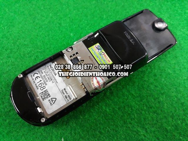 Nokia-8800-sirocco-mau-den-nguyen-zin-thay-vo-dep-97-ms-3100_15.jpg