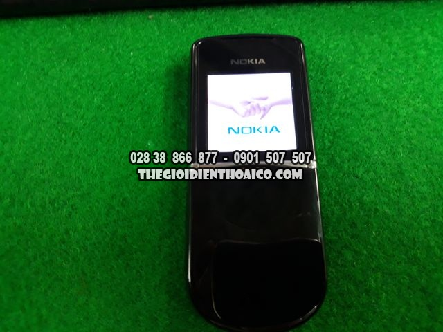 Nokia-8800-sirocco-mau-den-nguyen-zin-thay-vo-dep-97-ms-3100_16.jpg