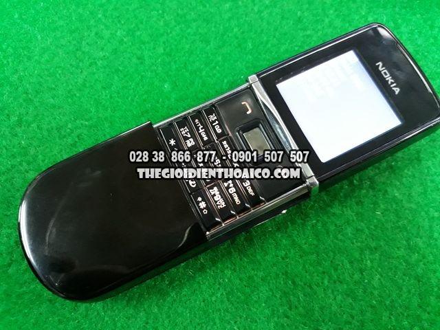Nokia-8800-sirocco-mau-den-nguyen-zin-thay-vo-dep-97-ms-3100_18.jpg