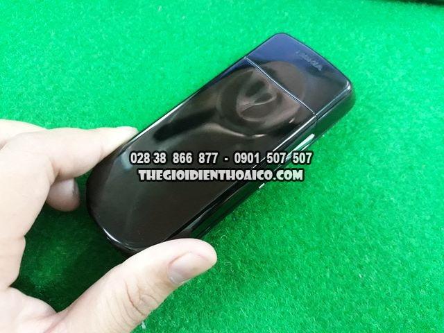 Nokia-8800-sirocco-mau-den-nguyen-zin-thay-vo-dep-97-ms-3100_3.jpg