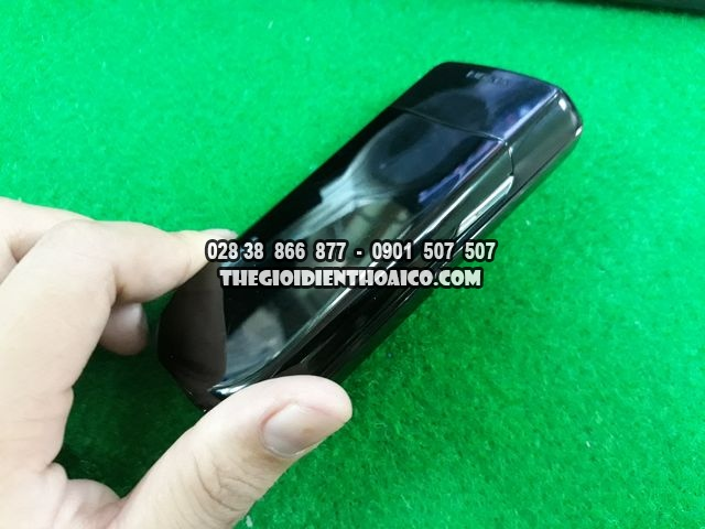 Nokia-8800-sirocco-mau-den-nguyen-zin-thay-vo-dep-97-ms-3100_4.jpg