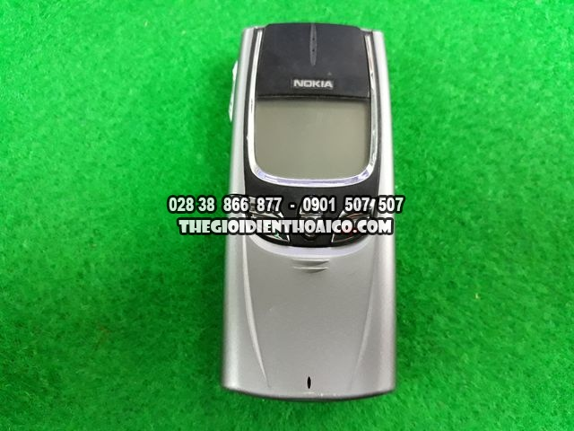 Nokia-8850-mau-bac-nguyen-zin-dep-96-ms-3095_1.jpg