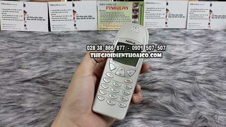Nokia-6210-mau-bac-nguyen-zin-dep-96-ms-3132_1.jpg