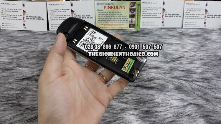 Nokia-6210-mau-bac-nguyen-zin-dep-96-ms-3132_14.jpg