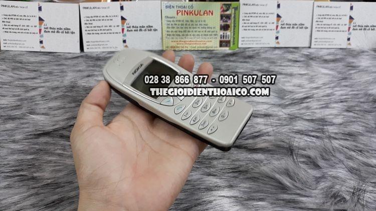 Nokia-6210-mau-bac-nguyen-zin-dep-96-ms-3132_6.jpg