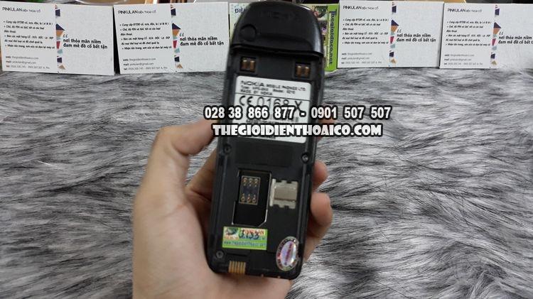 Nokia-6210-mau-den-nguyen-zin-chinh-hang-de-98-ms-3133_15.jpg