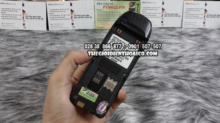 Nokia-6210-mau-den-nguyen-zin-chinh-hang-de-98-ms-3133_16.jpg