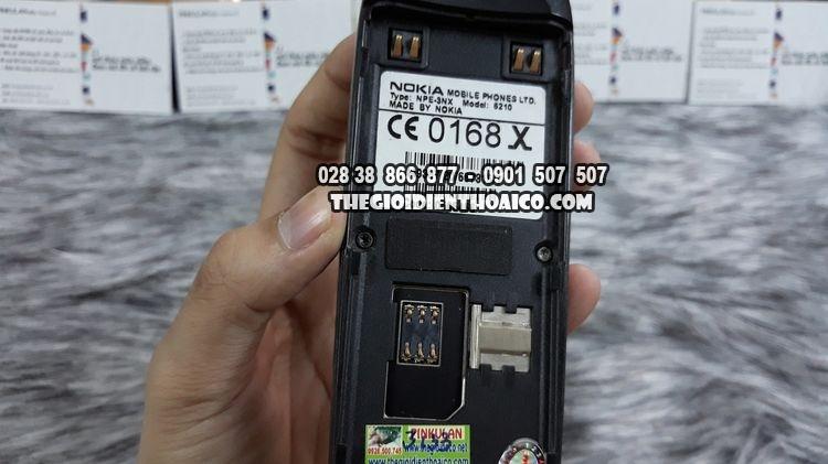 Nokia-6210-mau-den-nguyen-zin-chinh-hang-de-98-ms-3133_18.jpg