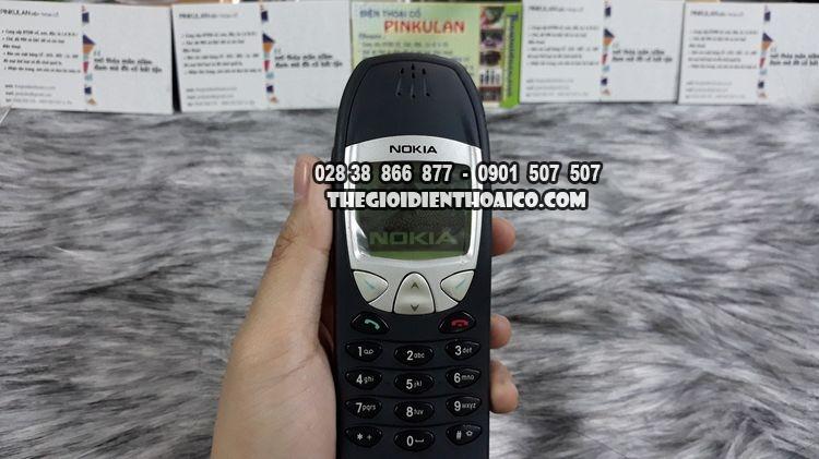 Nokia-6210-mau-den-nguyen-zin-chinh-hang-de-98-ms-3133_19.jpg