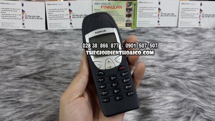 Nokia-6210-mau-den-nguyen-zin-chinh-hang-de-98-ms-3133_4.jpg