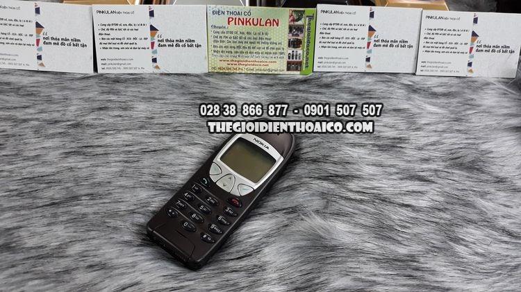 Nokia-6210-mau-den-nguyen-zin-dep-96-ms-3135_1.jpg