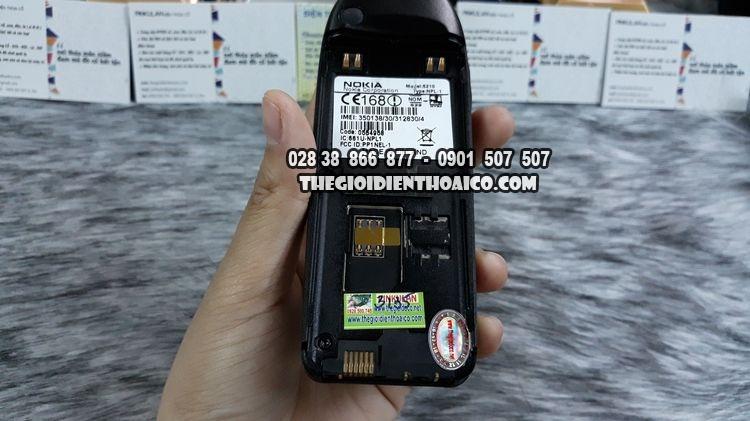 Nokia-6210-mau-den-nguyen-zin-dep-96-ms-3135_10.jpg