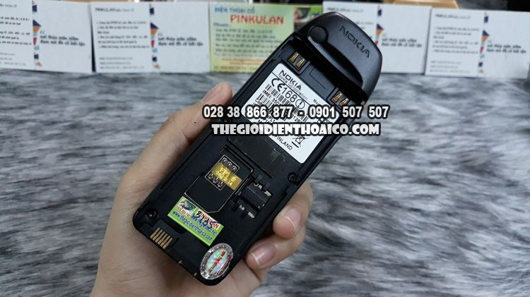 Nokia-6210-mau-den-nguyen-zin-dep-96-ms-3135_11.jpg