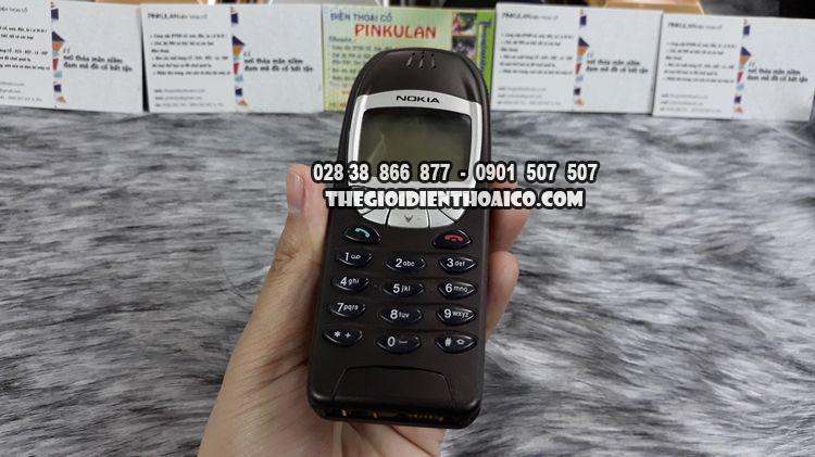 Nokia-6210-mau-den-nguyen-zin-dep-96-ms-3135_8.jpg