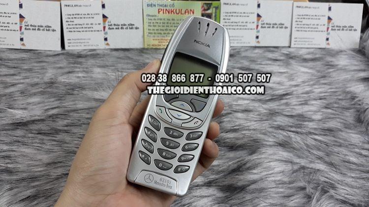 Nokia-6310i-mau-bac-nguyen-zin-thay-vo-ngoai-de-98-ms-3129_1.jpg