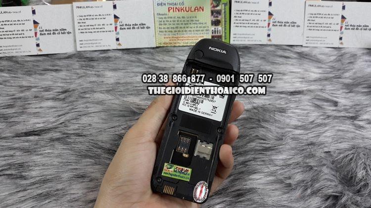 Nokia-6310i-mau-bac-nguyen-zin-thay-vo-ngoai-de-98-ms-3129_15.jpg