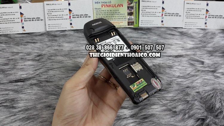 Nokia-6310i-mau-bac-nguyen-zin-thay-vo-ngoai-de-98-ms-3129_16.jpg