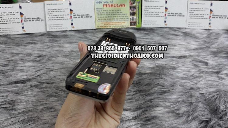 Nokia-6310i-mau-bac-nguyen-zin-thay-vo-ngoai-de-98-ms-3129_17.jpg