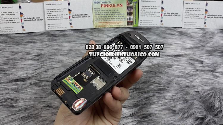 Nokia-6310i-mau-bac-nguyen-zin-thay-vo-ngoai-de-98-ms-3129_18.jpg
