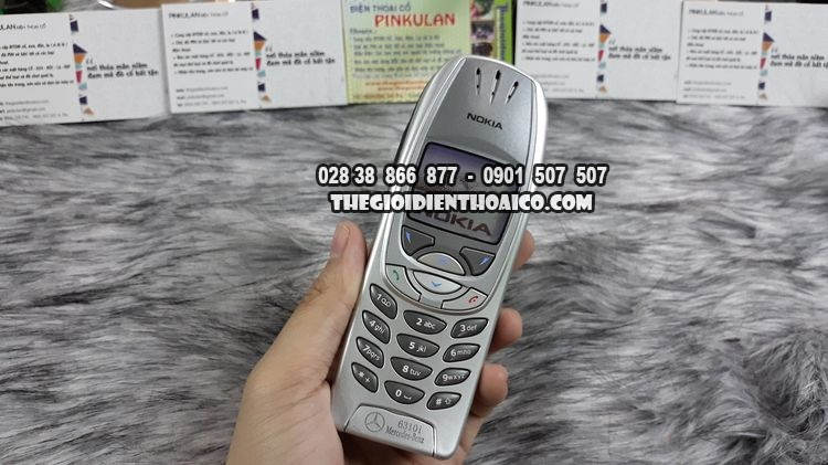 Nokia-6310i-mau-bac-nguyen-zin-thay-vo-ngoai-de-98-ms-3129_20.jpg