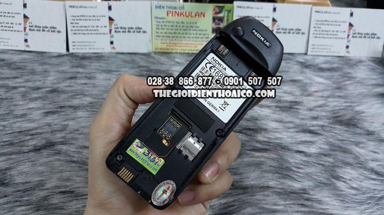 Nokia-6310i-mau-cat-chay-nguyen-zin-thay-vo-dep-98-ms-3131_13.jpg