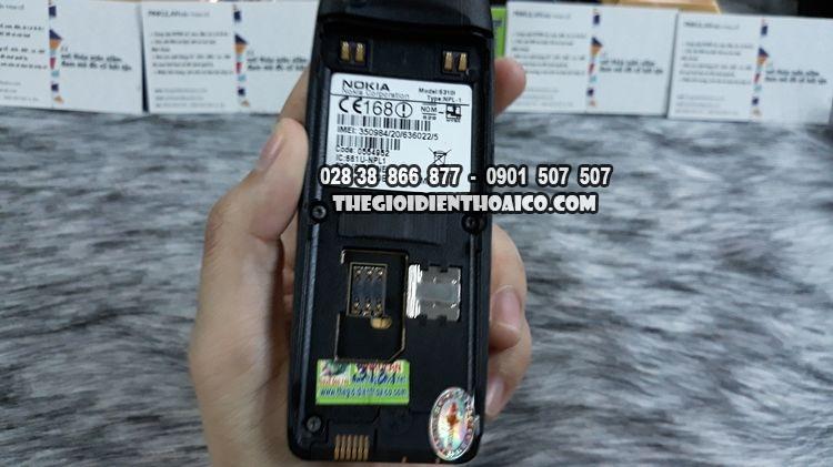 Nokia-6310i-mau-cat-chay-nguyen-zin-thay-vo-dep-98-ms-3131_14.jpg