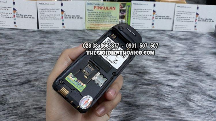 Nokia-6310i-mau-cat-chay-nguyen-zin-thay-vo-dep-98-ms-3131_16.jpg