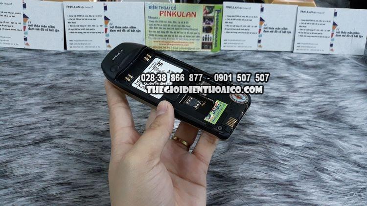Nokia-6310i-mau-cat-chay-nguyen-zin-thay-vo-dep-98-ms-3131_17.jpg