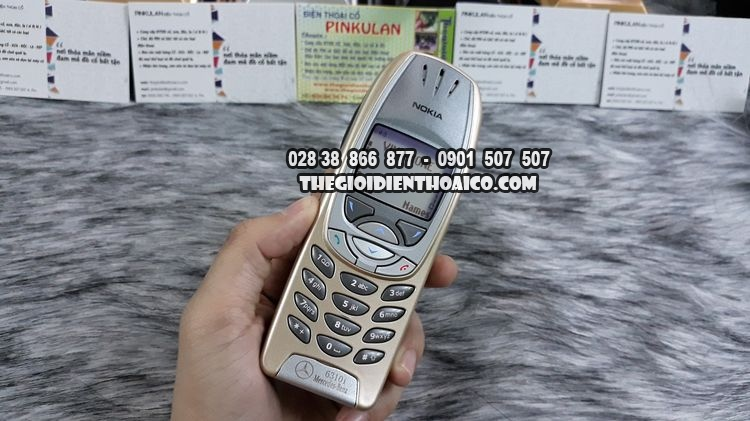 Nokia-6310i-mau-cat-chay-nguyen-zin-thay-vo-dep-98-ms-3131_19.jpg