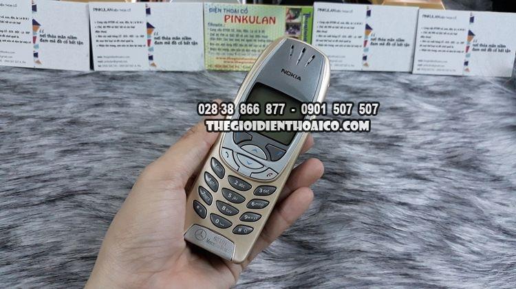 Nokia-6310i-mau-cat-chay-nguyen-zin-thay-vo-dep-98-ms-3131_2.jpg