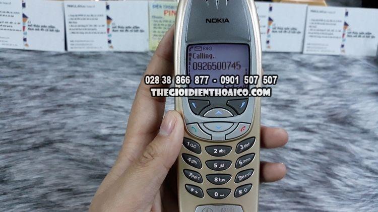 Nokia-6310i-mau-cat-chay-nguyen-zin-thay-vo-dep-98-ms-3131_25.jpg