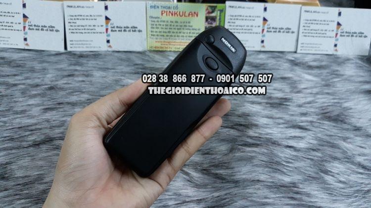 Nokia-6310i-mau-cat-chay-nguyen-zin-thay-vo-dep-98-ms-3131_4.jpg