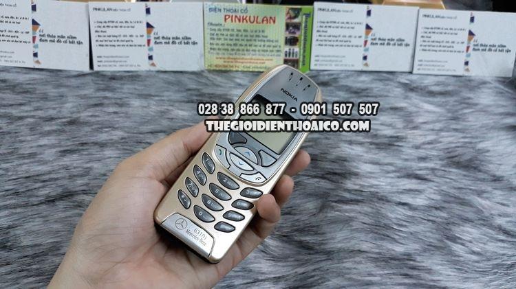 Nokia-6310i-mau-cat-chay-nguyen-zin-thay-vo-dep-98-ms-3131_7.jpg