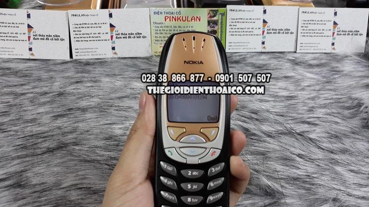 Nokia-6310i-mau-den-nguyen-zin-thay-vo-dep-97-ms-3130_16.jpg