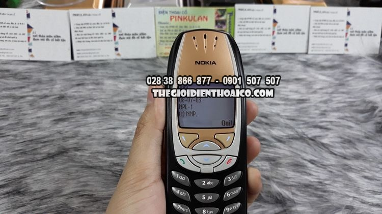 Nokia-6310i-mau-den-nguyen-zin-thay-vo-dep-97-ms-3130_18.jpg