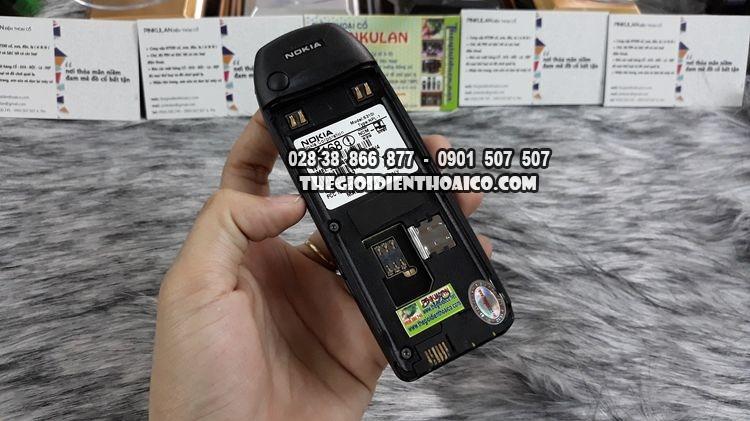 Nokia-6310i-mau-den-nguyen-zin-thay-vo-dep-97-ms-3130_9.jpg