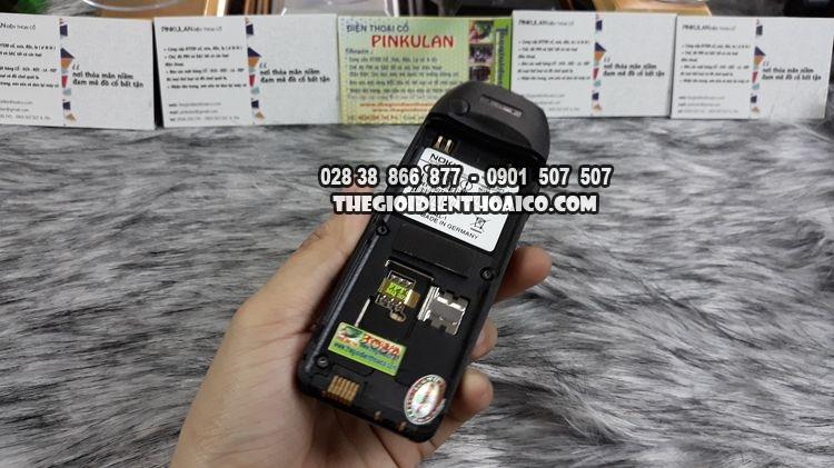 Nokia-6310i-mau-den-nguyen-zin-thay-vo-ngoai-dep-97-ms-3134_15.jpg