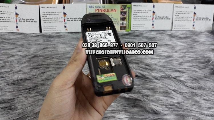 Nokia-6310i-mau-den-nguyen-zin-thay-vo-ngoai-dep-97-ms-3134_16.jpg