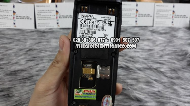 Nokia-6310i-mau-den-nguyen-zin-thay-vo-ngoai-dep-97-ms-3134_17.jpg