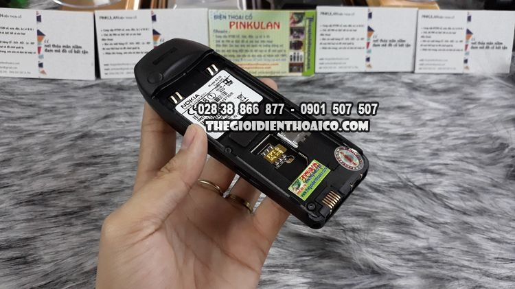 Nokia-6310i-mau-den-nguyen-zin-thay-vo-ngoai-dep-97-ms-3134_19.jpg