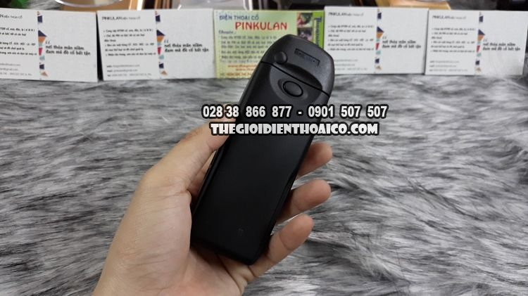 Nokia-6310i-mau-den-nguyen-zin-thay-vo-ngoai-dep-97-ms-3134_4.jpg