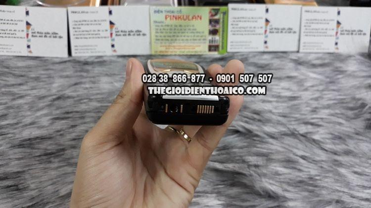 Nokia-6310i-mau-den-nguyen-zin-thay-vo-ngoai-dep-97-ms-3134_8.jpg