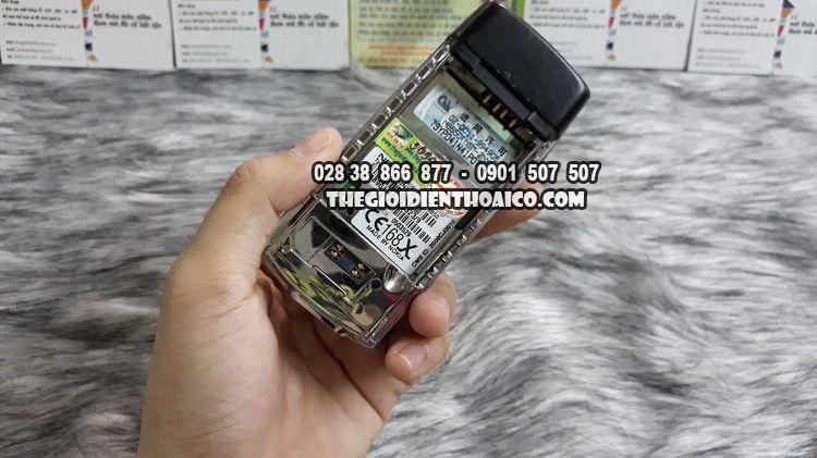 Nokia-8850-mau-bac-nguyen-zin-ruot-gan-dep-96-ms-3094_10.jpg