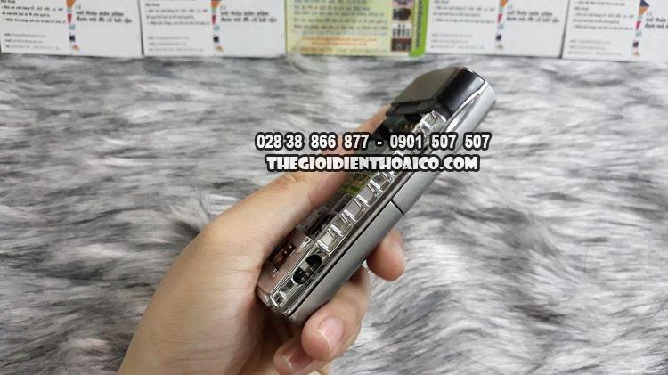 Nokia-8850-mau-bac-nguyen-zin-ruot-gan-dep-96-ms-3094_11.jpg
