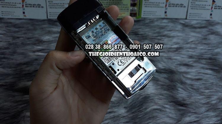 Nokia-8850-mau-bac-nguyen-zin-ruot-gan-dep-96-ms-3094_13.jpg