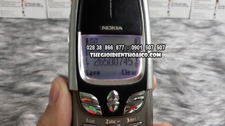Nokia-8850-mau-bac-nguyen-zin-ruot-gan-dep-96-ms-3094_20.jpg